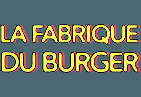 La Fabrique Du Burger-avatar