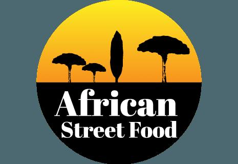 African Street Food