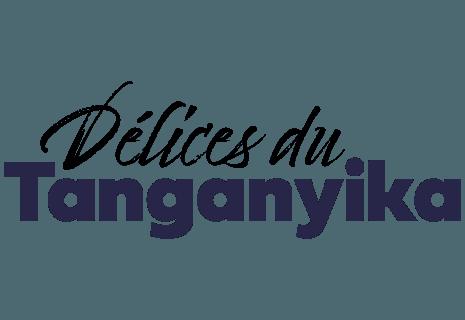 Délices du Tanganyika