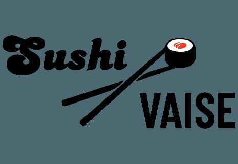 Sushi Vaise