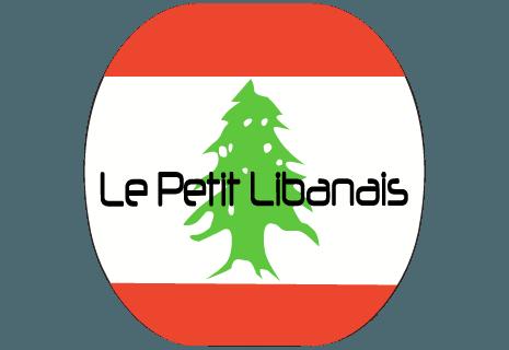 Le Petit Libanais