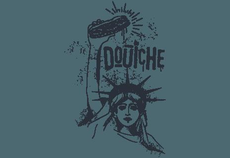 Douiche by Foudie-avatar