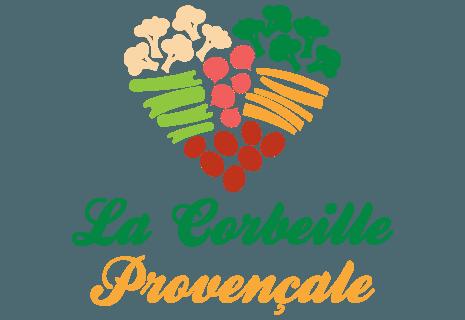 La Corbeille Provençale
