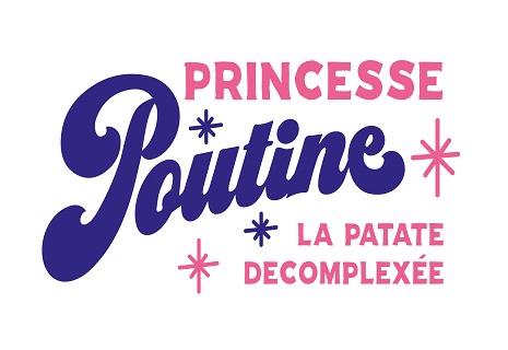 Princesse Poutine