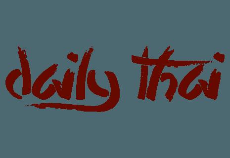 Daily Thai