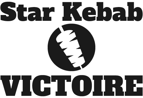 Star Kebab Victoire