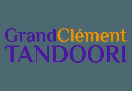 GrandClément Tandoori