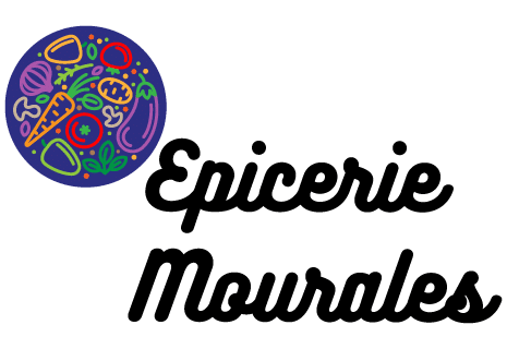 Epicerie Mourales