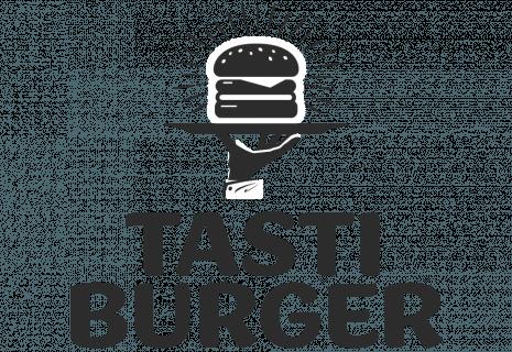 Tasti Burger
