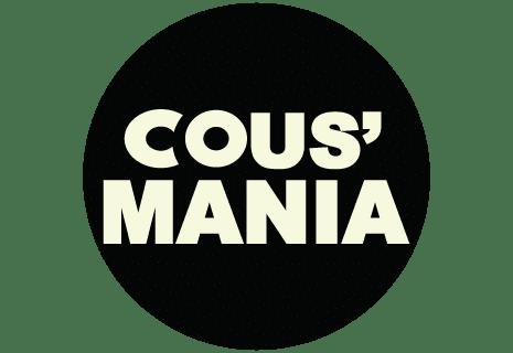 Cous'Mania - Bar à Couscous