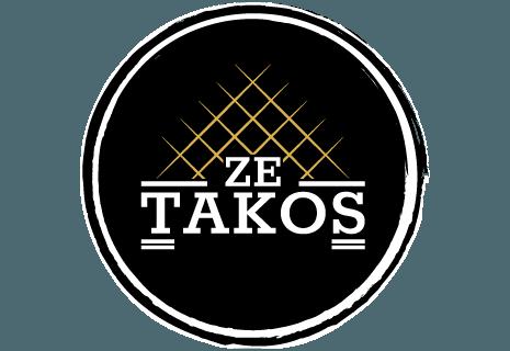 ZE TAKOS