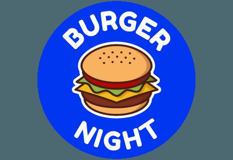 Burger night.com