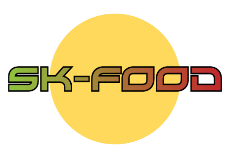 Sk-Food
