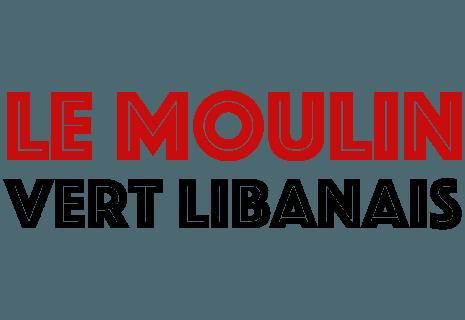 Le Moulin Vert Libanais