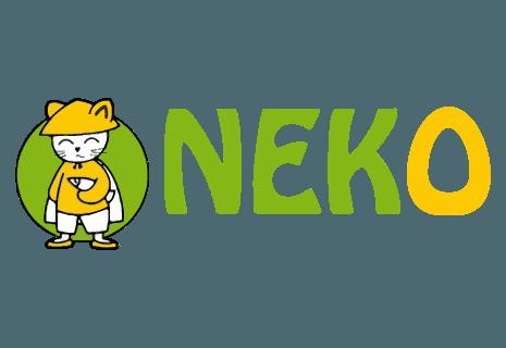 Neko Poke-avatar