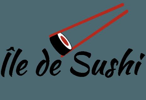 Île de Sushi