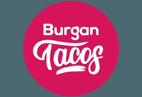 Burgan Tacos