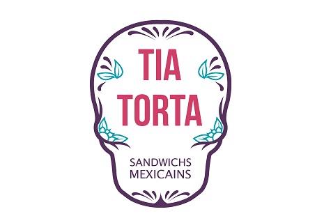 TIA TORTA