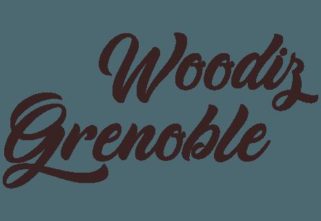 Woodiz Grenoble