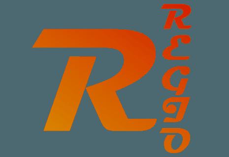 REGGIO 2