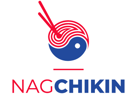 Nag Chikin by Cookâme - Paris 14-avatar
