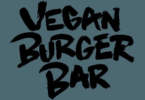 Vegan Burger Bar