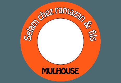 Selam chez ramazan & fils