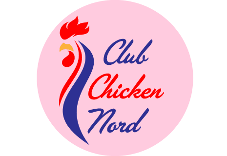 Club Chicken Nord