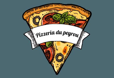 Pizzeria du peyrou