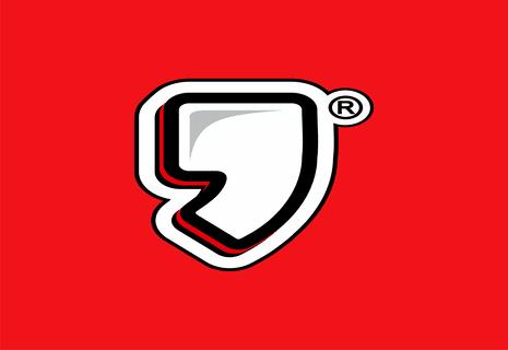 O'Big Mak - Sainte Marthe
