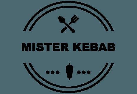 Mister Kebab Lyon