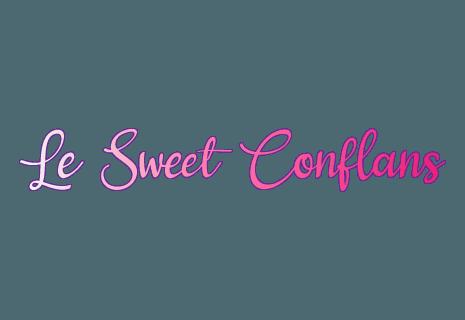 Le Sweet