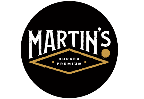 Martin's-avatar