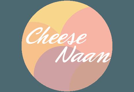 Cheese Naan-avatar