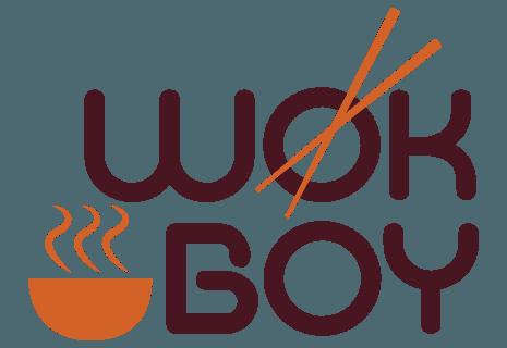 Wok Boy-avatar
