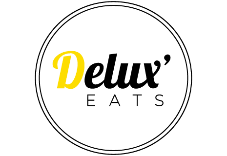 DELUX'EATS