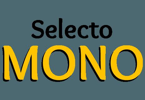 Selecto Mono