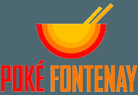 Poké Fontenay