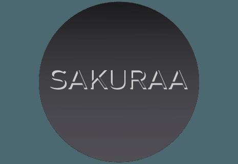 Sakuraa