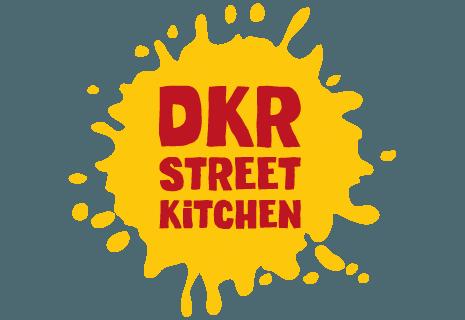 DKR STREET KITCHEN