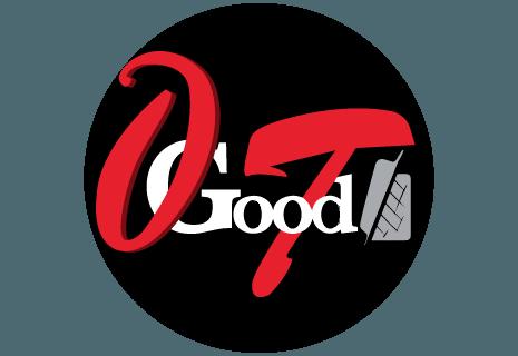 O'Good Time-avatar