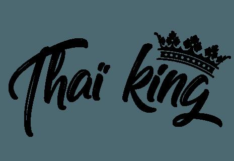 Thaï king