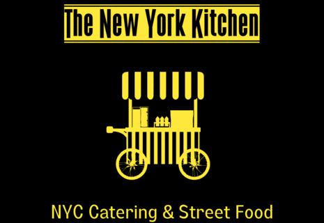 The New York Kitchen - St Mandé-avatar