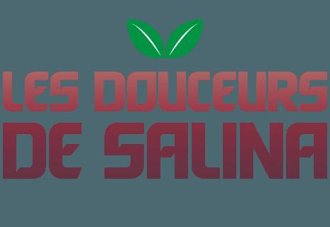Les Douceurs De Salina
