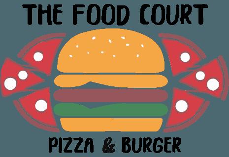 The Food Court pizza & burger-avatar