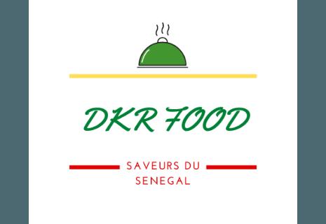 Dkr Food Nantes