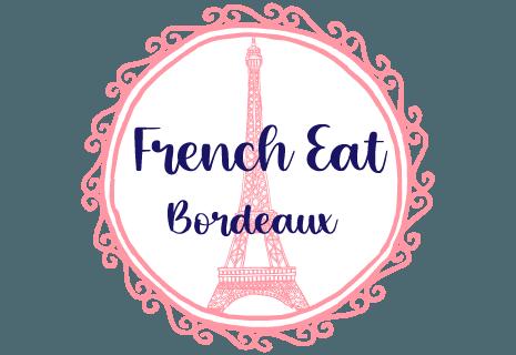French Eat Bordeaux