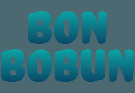 Bon Bobun