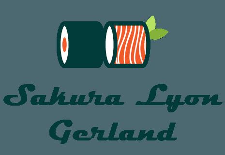 Sakura Lyon Gerland
