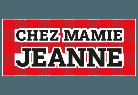 Chez Mamie Jeanne